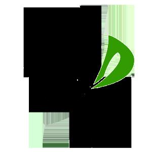 biotehfavico